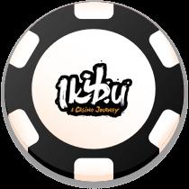 ikibu casino boni