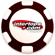 intertops casino boni