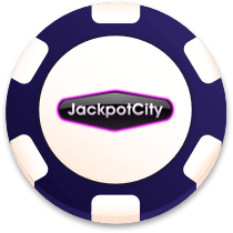 jackpot city casino boni