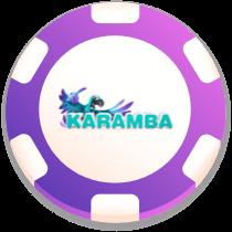 10 free spins bei karamba casino bonus