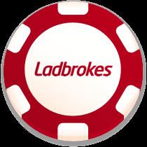 ladbrokes casino boni