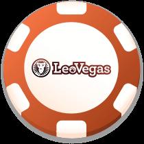 5 free spins bei leovegas casino bonus