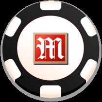mansion casino boni