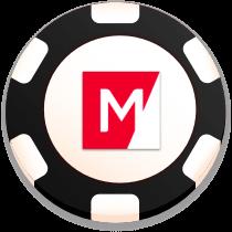 10 – 30 free spins bei maria casino bonus