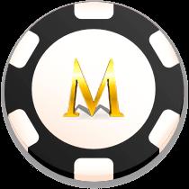 mega casino boni