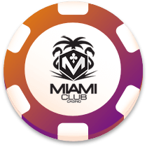 miami club casino boni