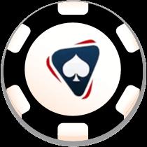 10 free spins bei netbet casino bonus