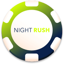 nightrush casino boni