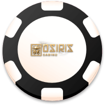 10 free spins bei osiris casino bonus