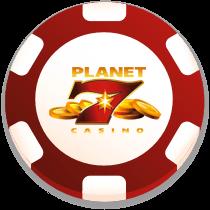 300% + 40 fs einzahlungsbonus bei planet 7 casino bonus