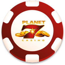 planet 7 casino boni