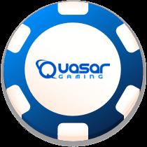 quasar casino boni