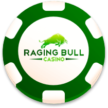 raging bull casino boni