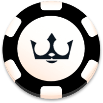 50 free spins bei royal panda casino bonus