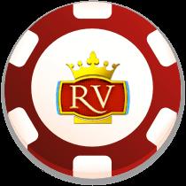 royal vegas casino boni