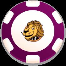 simba games casino boni