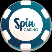 spin casino boni