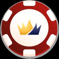 spin palace casino boni