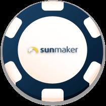 €2 bonus ohne einzahlung bei sunmaker casino bonus