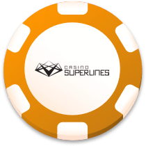 superlines casino boni