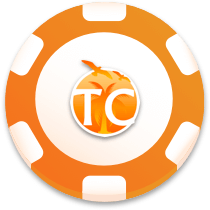 7 free spins bei tropica casino bonus