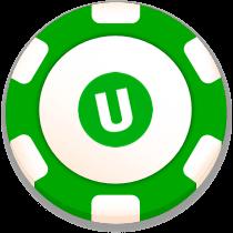 5 free spins bei unibet casino bonus