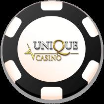 unique casino boni