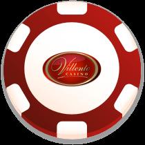 villento casino boni