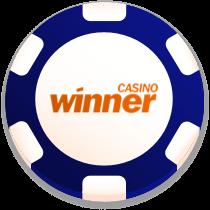 20 – 60 free spins bei winner casino bonus