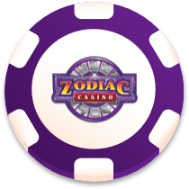 $20 bonus ohne einzahlung bei zodiac casino bonus