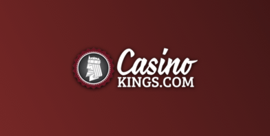 Casino Kings logo