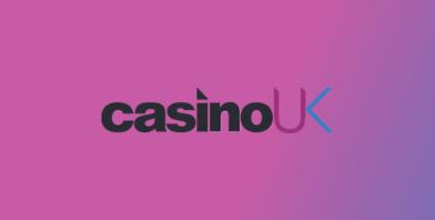 casino uk logo