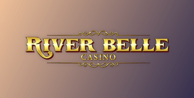 River Belle Casino logo
