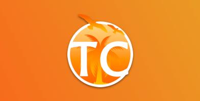 Tropica Casino