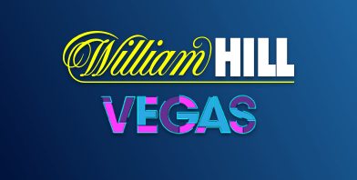 william hill vegas casino logo