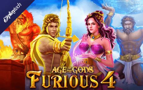 Spielen Online Kostenlos Slot Spielen Ohne Anmeldung - Argo Radius