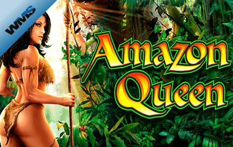 amazon queen spielautomat - wms williams interactive