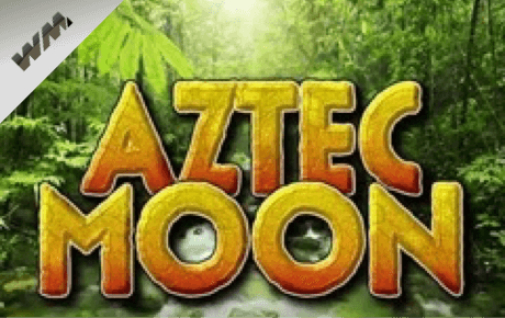 aztec moon spielautomat - world match