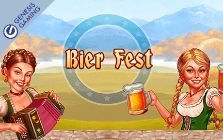 Spiele Bier Fest - Video Slots Online