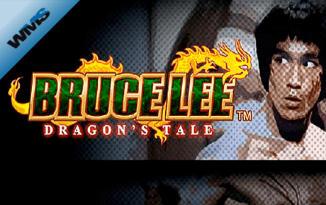bruce lee dragons tale spielautomat - wms williams interactive