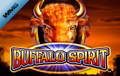 buffalo spirit spielautomat - wms williams interactive
