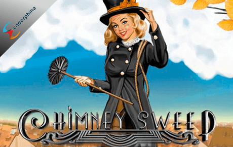 chimney sweep spielautomat - endorphina