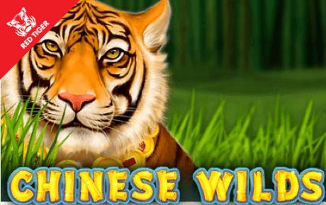 Spiele Tiger Heart - Video Slots Online