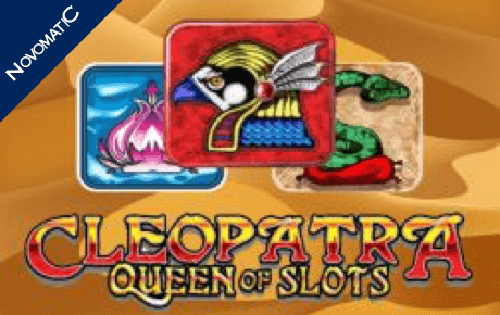 Spiele Chicago Streets - Video Slots Online