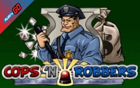 Spiele Merry Tortuga - Video Slots Online