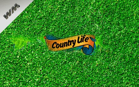 country life spielautomat - world match