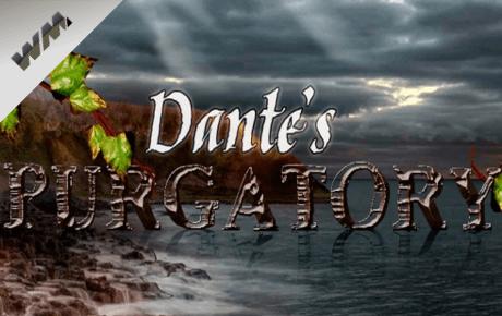dantes purgatory spielautomat - world match