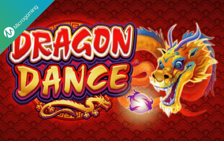 dragon dance spielautomat - microgaming