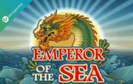 Spielautomaten Tricks Book Of Ra Spielen Ohne Anmeldung Test Online Casino Jackpot Winners