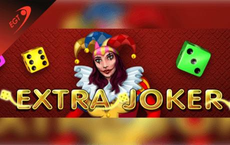 Online Casino Spiele auf Platincasino.com